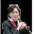Bà Phạm Tú Phương