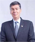 Alain Xavier Cany