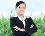 Đặng Huỳnh Ức My