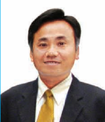 Đặng Quang Hạnh