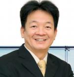 Đỗ Quang Hiển