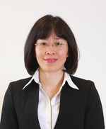Đỗ Thị Mai Hương
