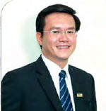 Đoàn Thanh Việt