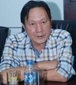 Dương Ngọc Minh