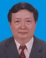 Bùi Dương Hùng