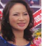 Chu Thị Bình