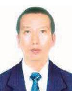 Lê Nam Hải