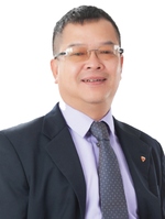 Lê Quang Tiến