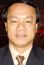 Lê Thanh Thuấn
