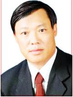 Lê Văn Chung