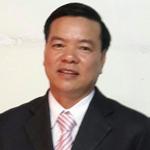 Lê Xuân Quế