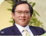 Lương Quang Hiển