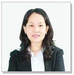 Mai Trần Thanh Trang