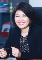 Vương Ngọc Xiềm