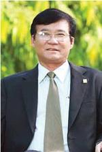 Trần Ngọc Henri