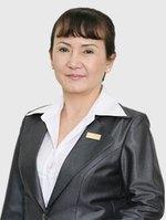 Huỳnh Bích Ngọc