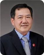 Phạm Hữu Phú