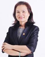 Phạm Minh Hương