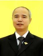 Phạm Quang Vũ
