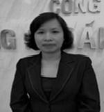 Phạm Thị Bích Hồng