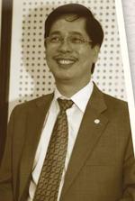 Phạm Văn Khương