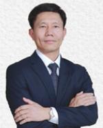 Phan Huy Vĩnh