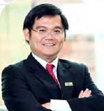 Thái Văn Chuyện