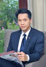 Trần Hùng Huy