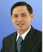 Trần Quang Quân