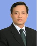 Trần Quang Tuấn