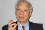 Trần Xuân Giá