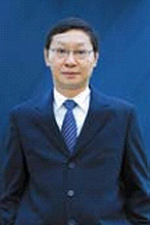 Trnh Kim Quang