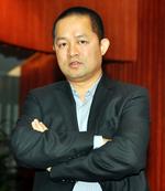 Trương Đình Anh