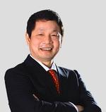 Trương Gia Bình