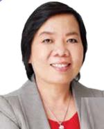 Trương Thị Lệ Khanh