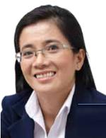 Trương Tuyết Phương