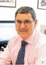 Joseph Paul Longo