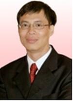 Nguyễn Thế Năng