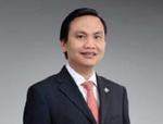 Nguyễn Hồ Nam