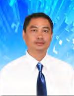 Nguyễn Hoàn Vũ