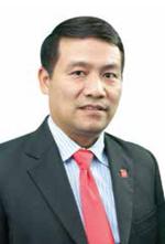 Nguyễn Hồng Nam