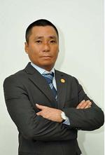 Nguyễn Mạnh Hải