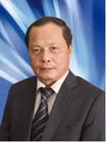 Nguyễn Ngọc Hồng