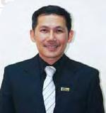 Nguyễn Quốc Vinh