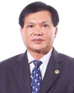 Nguyễn Thiện Tuấn