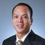 Nguyễn Thiều Nam
