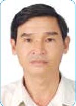 Nguyễn Trọng Dũng
