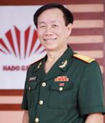 Nguyễn Trọng Thông