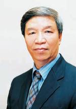 Nguyễn Văn Bảng