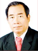 Nguyễn Văn Hung